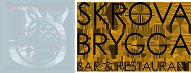 Logo Skrovabrygga