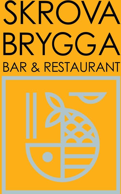 Skrovabrygga - logo